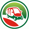 ecogreentours