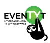 eventyt_okayo_wt_300