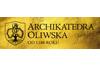 katedra_logo