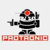 protronic