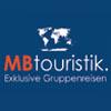 mb touristik