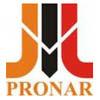 pronar-100