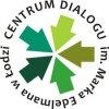 CDimM.Edelmana