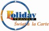 Holiday_Travel_Okayo_WT_300_z__systemtourguide_com