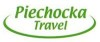 Piechocka_Travel_WT_300