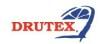 drutex_tourguide