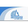 eko-tourist