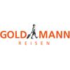 goldmann reisen