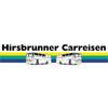 hibsbrunner