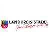 landkreis_stade