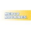 merco machines