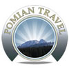 pomian travel