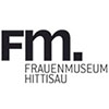 muzeum kobiet