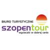 szopen-tour